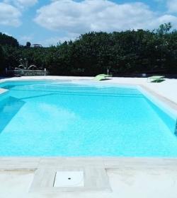 Villa Flore Al Viale